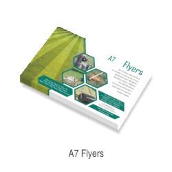 A7 flyer a