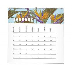 Calendar-148-Wall